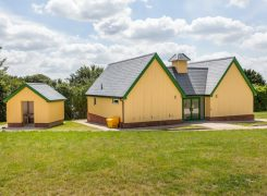 watercress-lodges-and-campsite-12