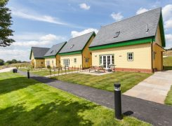 watercress-lodges-and-campsite-14