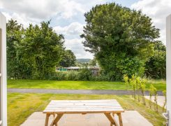 watercress-lodges-and-campsite-16