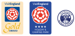 logos-accreditations